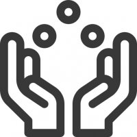 Ασκήσεις χεριών - δακτύλων