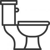 Βοηθήματα μπάνιου-Τουαλέτας