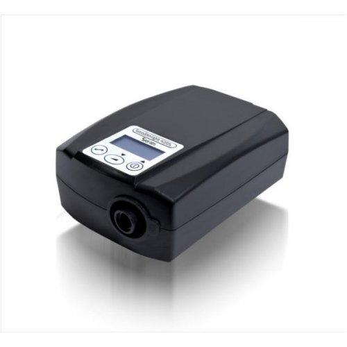 GoodKnight® 420S σταθερής πίεσης CPAP ΜΑΥΡΟ 0811021