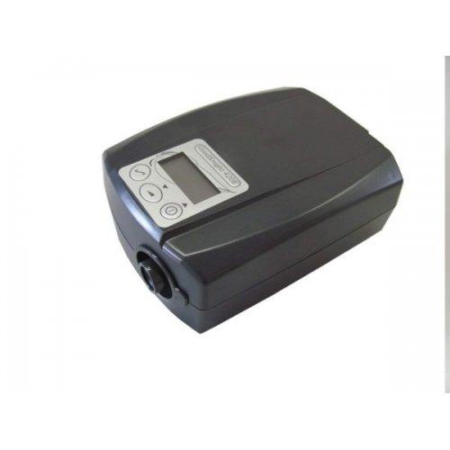 GoodKnight® 420E Auto-CPAP ΜΑΥΡΟ – 0811020