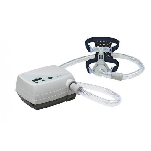 Συσκευή CPAP Σταθερής Πίεσης Weinmann 20e  0807007