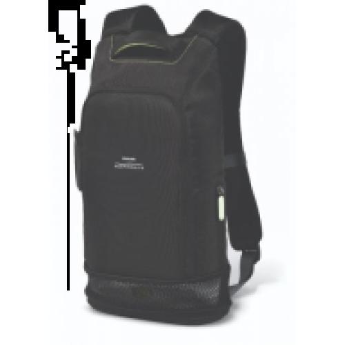 Τσάντα Πλάτης Μεταφοράς Φορητού Συμπυκνωτή SIMPLYGO MINI 1τμχ 0803539