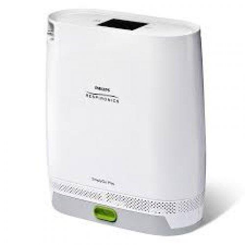 Φορητός Συμπυκνωτής SimplyGo mini Philips Respironics 1τμχ 0803511
