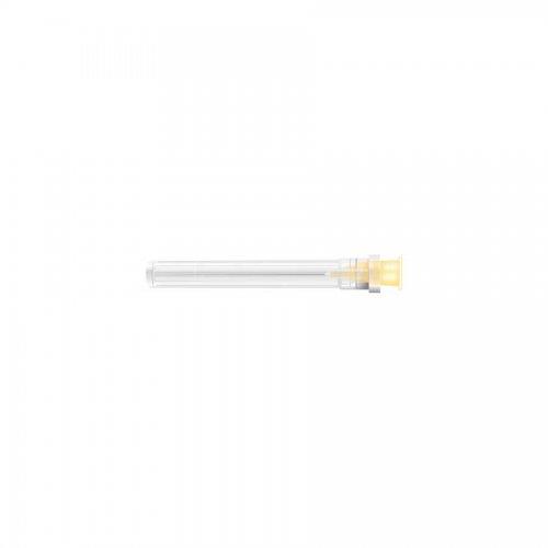 Βελόνες Μιας Χρήσεως pic hypodemic needle 20G x 1 0,90x25mm (100τμχ) 1901371