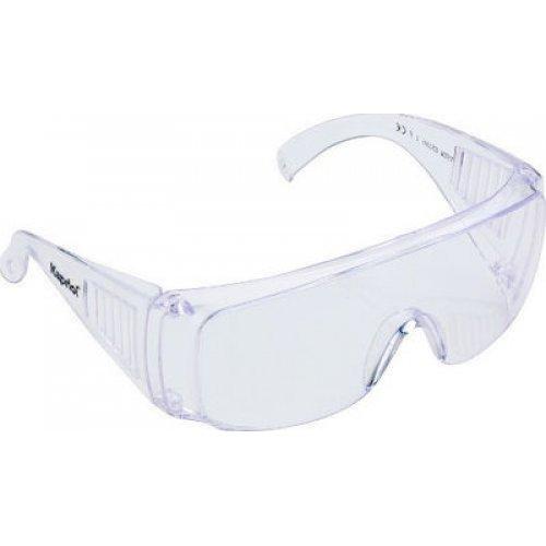 Γυαλιά Προστασίας KAPRIOL COMBI 1τμχ 28160