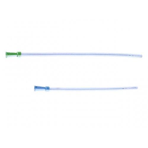 Καθετήρας medico rectal Αερίων (1τμχ) 1-411207