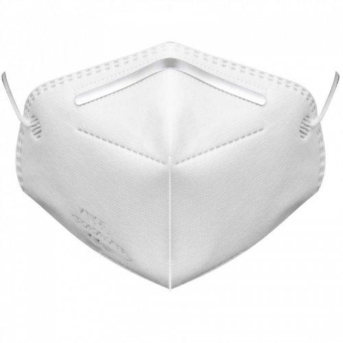Μάσκες Υψηλής Προστασίας (1τχμ)  ΚΝ95