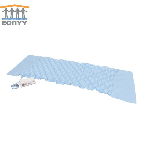Στρώμα κατακλίσεων με κυψέλες και αεραντλία  «OCEAN» Μobiakcare 0806276
