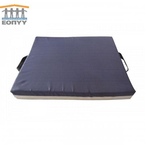 Μαξιλάρι καθίσματος με Gel Mobiakcare 0807612