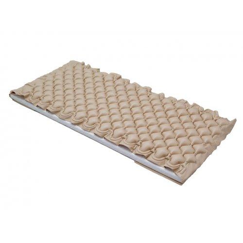 Ανταλλακτικό στρώμα κυψελωτό Mobiakcare 0807750