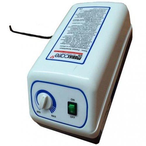 Ανταλλακτική αντλία κυψελωτού αεροστρώματος Mobiakcare 0223021