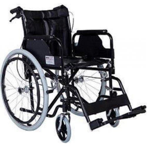 Αναπηρικό αμαξίδιο Profit VI Μobiakcare 0806059