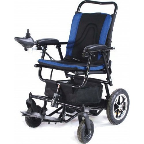 Mobility Power Chair VT61023-16 Vita Orthopaedics 09-2-180