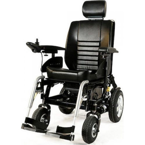 Mobility Power Chair VT61018ΤΤ Vita Orthopaedics 09-2-012 45cm