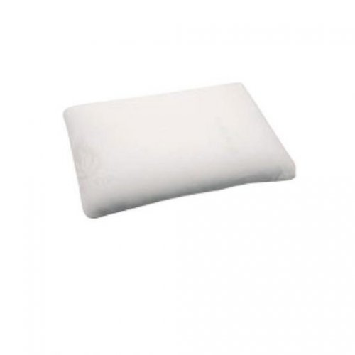 Μαξιλάρι ύπνου Memory Foam Aloe Vera Mobiakcare 40x60cm 0806071