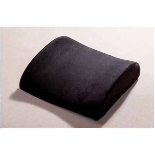 Μαξιλάρι καθίσματος αυτοκινήτου Mobiakcare 0806159