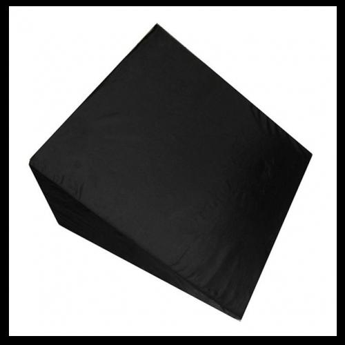 Μαξιλάρι κρεβατιού με κλίση Mobiakcare 0807949