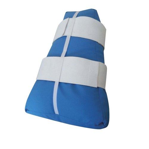 Μαξιλάρι Απαγωγής Ποδιών Mobiakcare 0806068