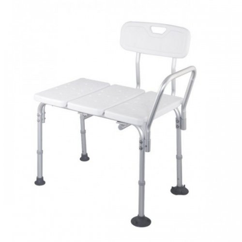Καρέκλα μεταφοράς Μπανιέρας  Μobiakcare 0810067