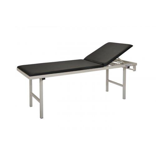 Εξεταστικό κρεβάτι ενισχυμένο Mobiakcare 0808878