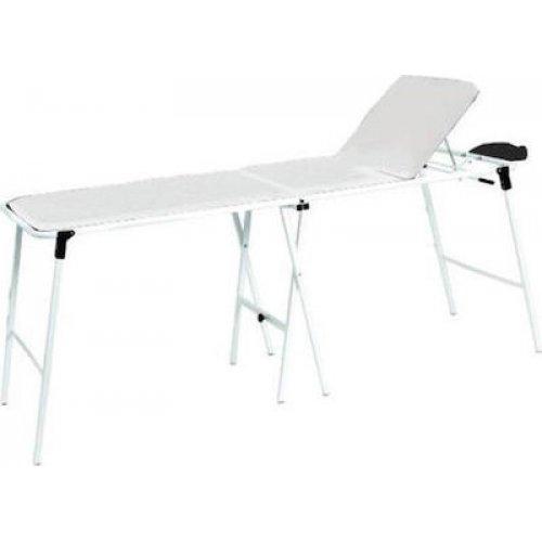 Κρεβάτι Μεταλλικό Πτυσσόμενο White Moretti 0808881