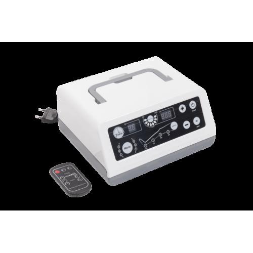 Αντλία Πιεσοθεραπείας – Ψηφιακή (4 εξόδων) Mobiak 0806211