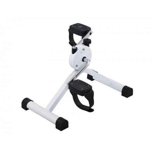 Στατικό ποδήλατο – Ενεργητικός γυμναστής Mobiakcare  0806512