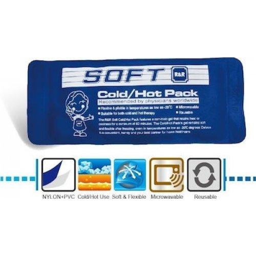 Επίθεμα cold/hot pack 28,5x11cm Vita Orthopaedics 12-2-010