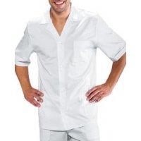 Unisex ιατρικά Σακάκια