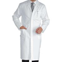 Ιατρικές Ρόμπες