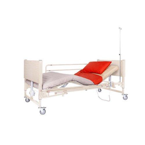 Κρεβάτι Ηλεκτρικό Πολύσπαστο  Mobiakcare  0806450