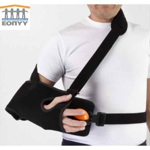 Νάρθηκας απαγωγής ώμου 15°- 20° Medical Brace SLING PERFECT  - ΕΟΠΥΥ 00472
