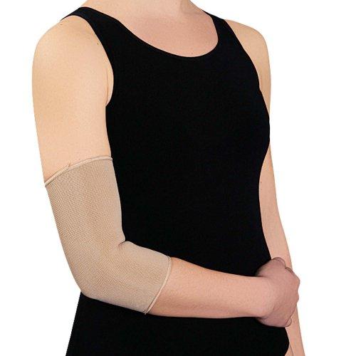 Vita Orthopedics Αγκωνίδα ελαστική 03-2-009