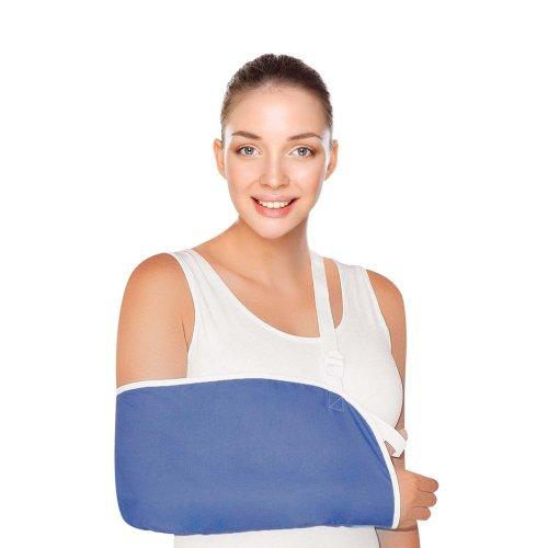 Vita Orthopedics Φάκελος ανάρτησης - ακινητοποίησης ωμου-βραχίονος  03-1-008
