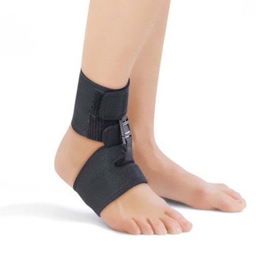 "Vita orthopaedics Νάρθηκας χαλαρής πτώσης ""Drop Foot""  06-2-042"