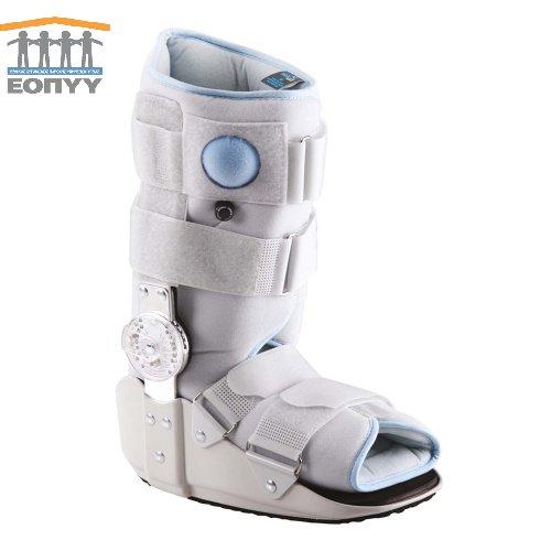 """Vita orthopaedics Κνημοποδικός νάρθηκας AIR ROM 14""""  06-2-184"""