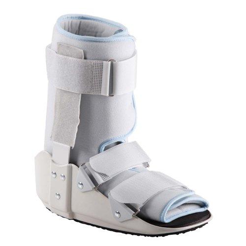 "Vita orthopaedics Νάρθηκας άκρου ποδός 11"" 06-2-089"