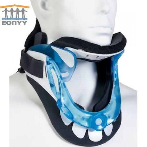 Αυχενικό κολάρο ρυθμιζόμενου ύψους CORFU Medical Brace  MB.5500 -  ΕΟΠΥΥ 00325