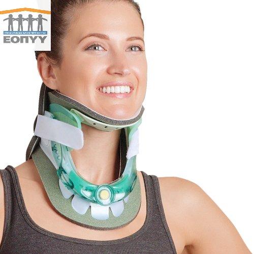 "Vita Orthopedics Αυχενικό κολάρο ""Aspen Vista"" 01-2-013 -  ΕΟΠΥΥ 00325"