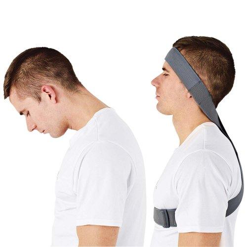 "Vita Orthopedics Ιμάντας στήριξης κεφαλής ""Dropped Head""  01-2-021"