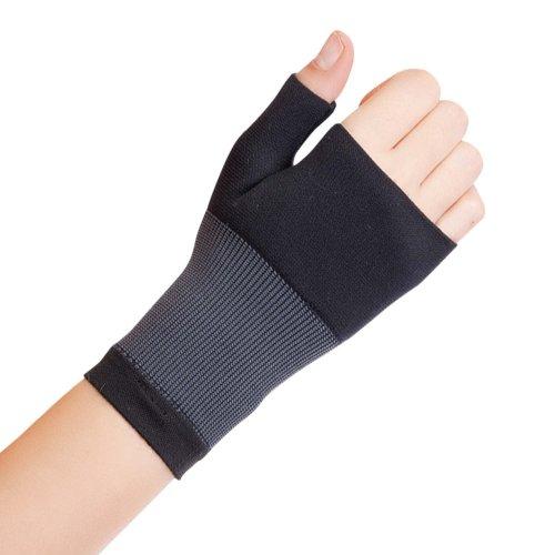 Ελαστικό γάντι συμπίεσης  Vita Othopaedics   03-2-071