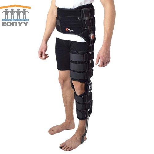 "Vita Orthopedics Κηδεμόνας ""Complex Kafo""  06-2-105 -  ΕΟΠΥΥ 00180"