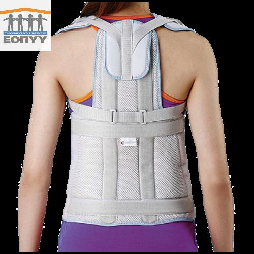 """Νάρθηκας κορμού """"Spine Support"""" Vita Orthopaedics  04-2-028  - ΕΟΠΥΥ  00428"""