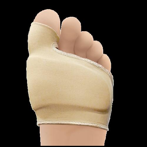 Προστατευτικό βλαισού μεγάλου δακτύλου με gel  Vita Othopaedics  07-2-036 (F042-46/47