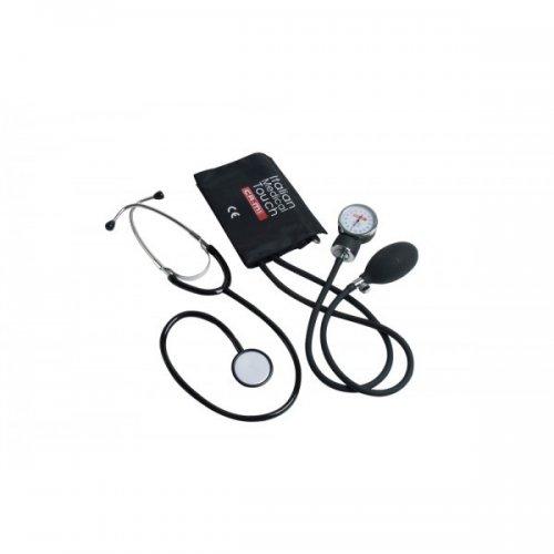 Αναλογικό πιεσόμετρο με ακουστικά CA-MI Α-100 0806056