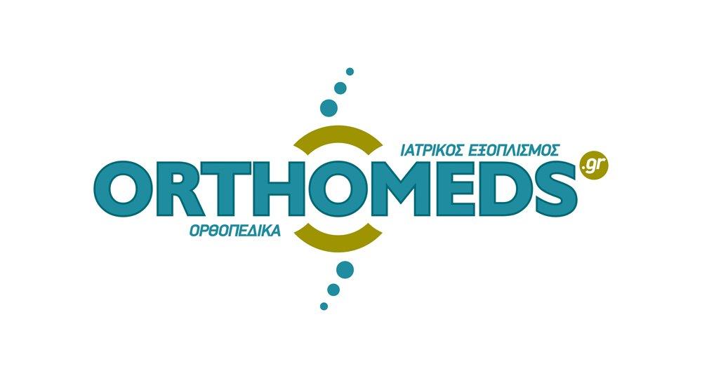 orthomeds.gr