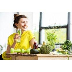 Detox: 7 ήμερο πλάνο αποτοξίνωσης για να «καθαρίσετε» τον οργανισμό σας