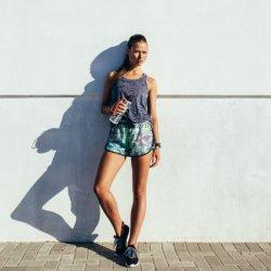 Πως να τρέξεις συνεχώς για μία ώρα σερί χωρίς περπάτημα