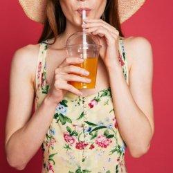 Φούσκωμα στην κοιλιά και το στομάχι; 10 λόγοι που ίσως το προκαλούν
