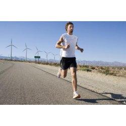 Πώς θα επιλέξετε τα κατάλληλα παπούτσια για τρέξιμο 3efcd7fefcd